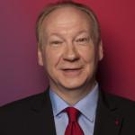Gunnar Wegener (SPD)