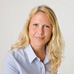 Melanie Wever (AfD)
